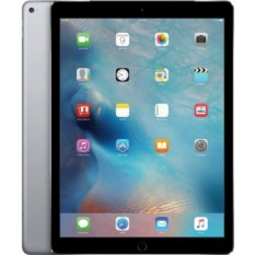 Apple iPad Pro 12.9 64Gb Wi-Fi Space Gray