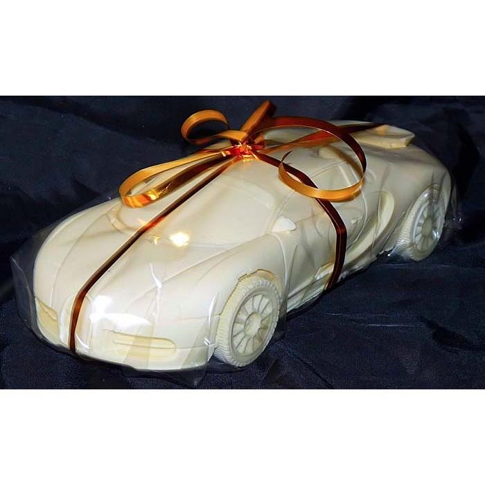 Авто подарки для мужчин 22