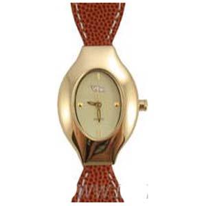 Часы Wax