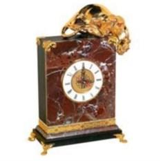 Интерьерные часы Credan