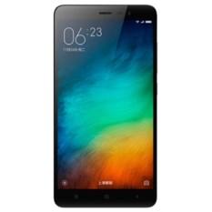 Смртфон Xiaomi Redmi Note 3 Pro 16Gb