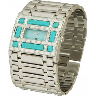 Женские наручные часы Valentino 2007 S/S-FASCIA