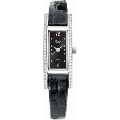 Женские  золотые  часы НИКА - «Ирис»