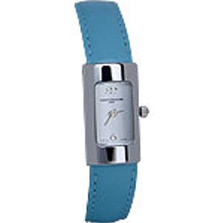 Швейцарские наручные часы Saint Honore