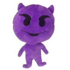 Игрушка Emoji Devil