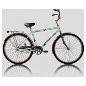 Велосипед Forward PARMA 101