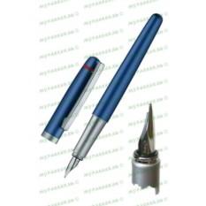 Перьевая ручка Rotring Freeway Blue
