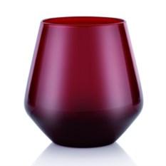Набор из 6 стаканов Convivium