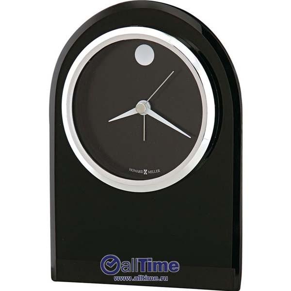Настольные часы, модель 645-701