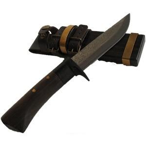 Нож японский Сегун