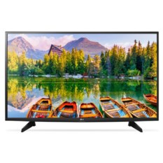 ЖК-телевизор LG 32LH513U
