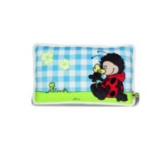Детская подушка Nici Божья коровка