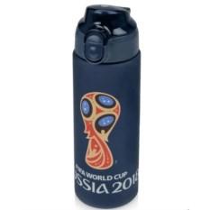 Спортивная бутылка 0,6 л 2018 FIFA World Cup Russia
