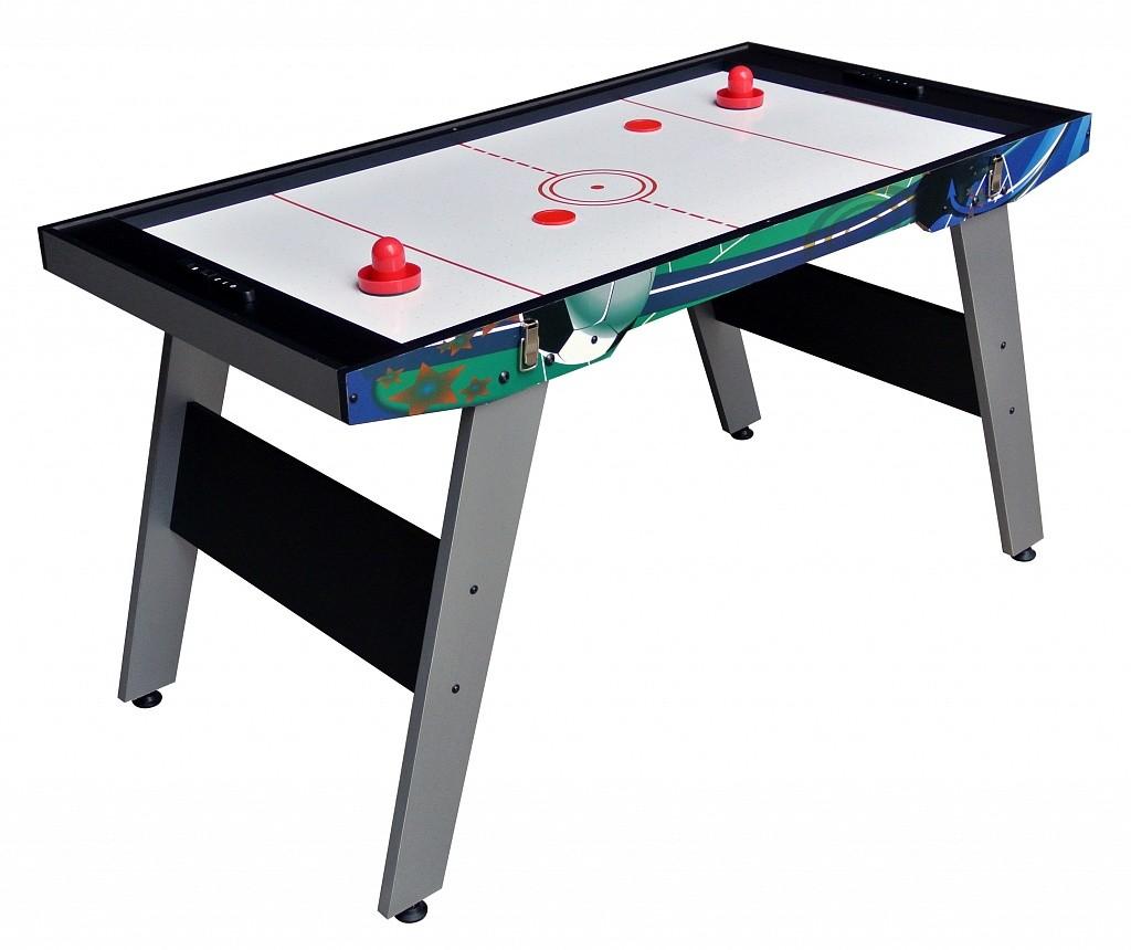Многофункциональный игровой стол