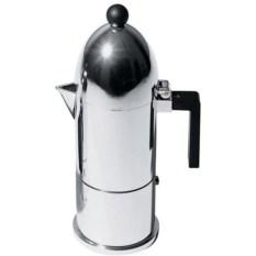 Малая кофеварка для эспрессо La Cupola