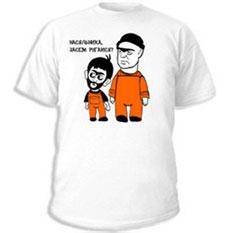 Прикольные майки в самаре Заказать футболку russia World wide wъeb...