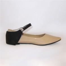Автопятка для обуви без каблука HEEL MATE de Luxe
