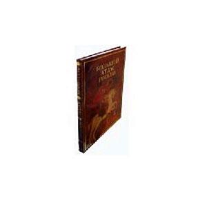 Книга «Большой атлас России»