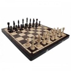 Шахматы Клубные, 48 см