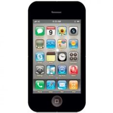 Черная подушка-антистресс Телефон