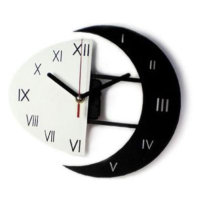 Часы Новолуние