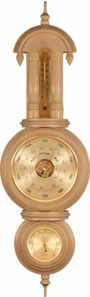 Метеостанция Бриг (барометр, термометр)