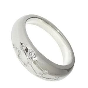 Кольцо «Лев»
