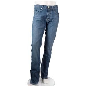 Pepe Jeans London Slick Джинсы