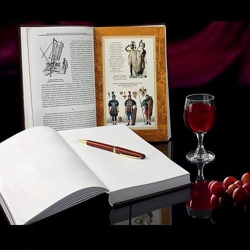 Набор книг Хроники триумфа