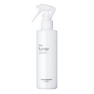 Шелковая вуаль Tuner Water