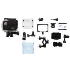 Экшн-камера SJCAM SJ4000 Black