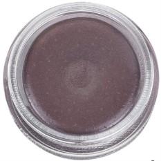 Кремовые тени (лилового оттенка)