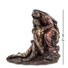 Статуэтка Пьета , высота 21 см