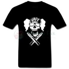 Мужская футболка Vape