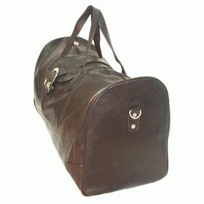 Дорожная сумка Vivian Nero