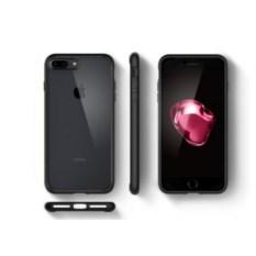 Чехол для iPhone 7 Plus Ultra Hybrid 2 Black