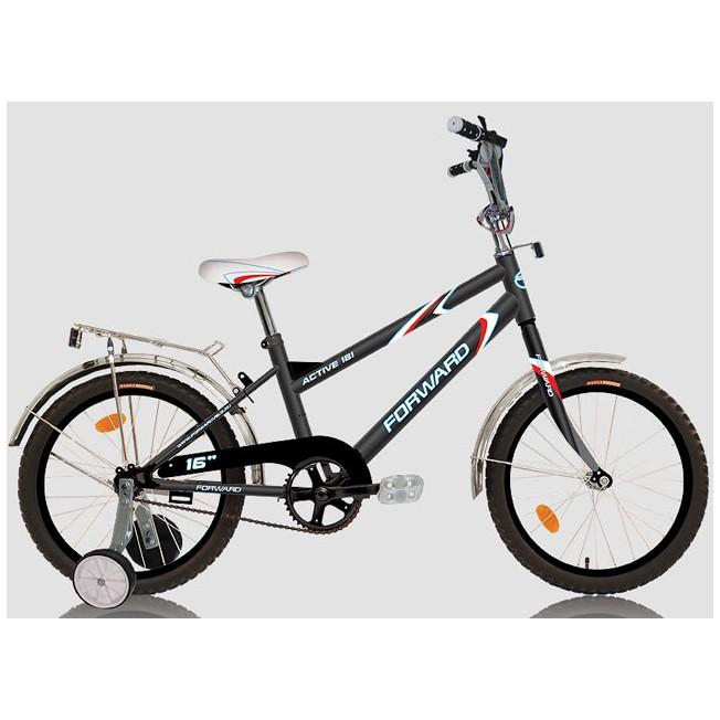 Велосипед Active 161
