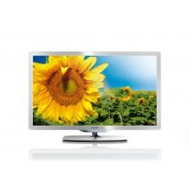 ЖК Телевизор Philips Econova 46 дюйма