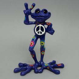 Скульптура «Peace»