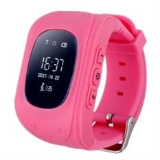 Детские часы с GPS Smart Baby Wacth Q50