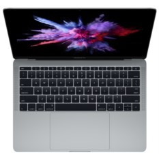 Ноутбук Apple MacBook Pro13 with Retina display Late 2016