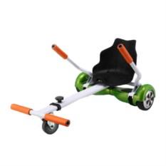 """Сиденье для гироскутера Smart Balance 6,5"""" + HoverKart"""