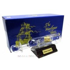 Корабль в бутылке Viking Longship