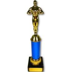 Наградная статуэтка Самому лучшему папе на свете