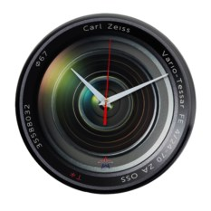 Настенные часы Obectiv 2