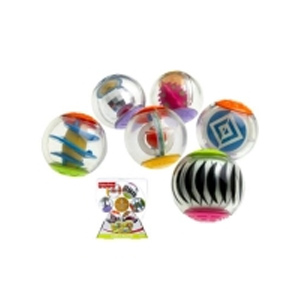 Набор «Веселые шары»