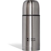 Термос Nova Tour Сильвер 750