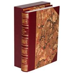 Книга Поэты Серебряного Века