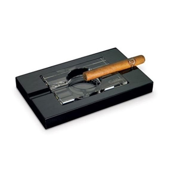 Пепельница Colibri