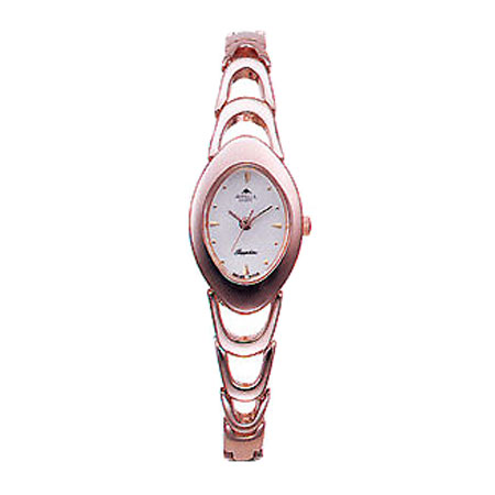 Часы Apella